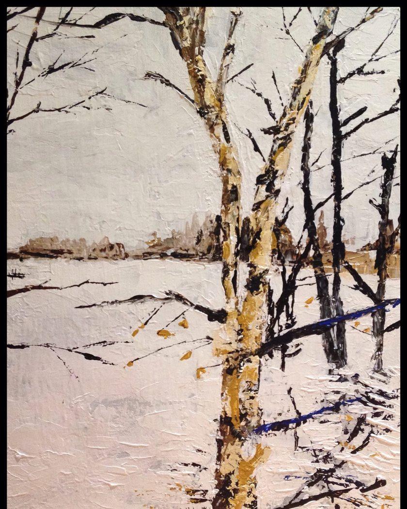 2016-03-river-birch