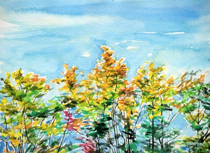 2016-11-early-fall-foliage