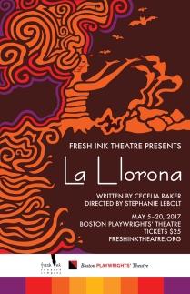 la-llorona-poster-web