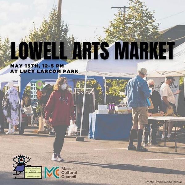 lowell-arts-market